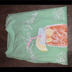 Lauren James Tops - lauren james shirt
